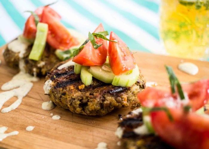 Recetas de cocina faciles para estudiantes receta for Cocinar lentejas de bote