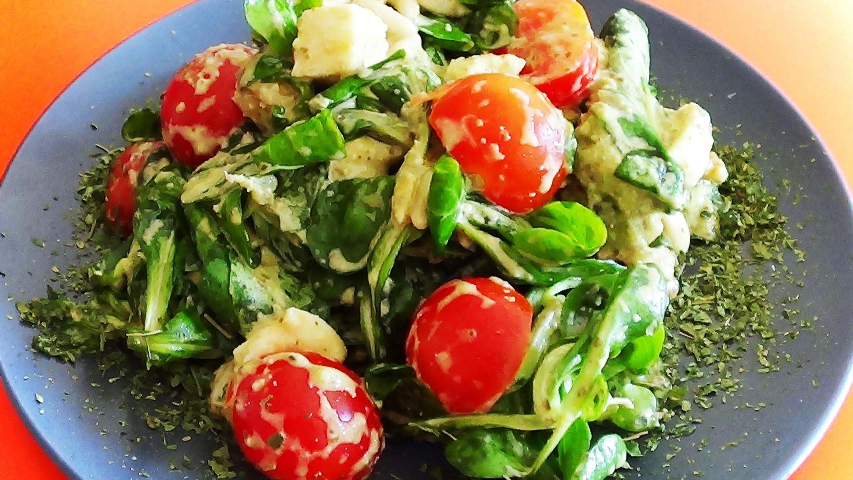 Cocina Para Universitarios | Recetas De Cocina Faciles Para Estudiantes Recetas De Cocina