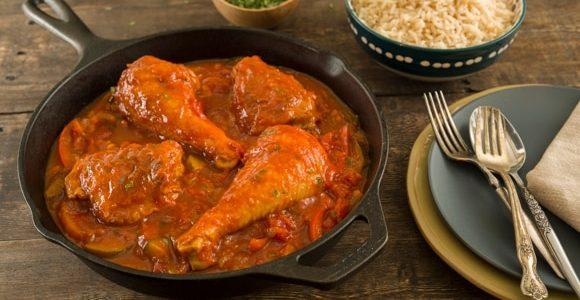 Recetas De Cocina Faciles Para Estudiantes 2 Recetas De
